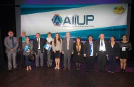ALIUP promotes the appreciation of peace as a universal value