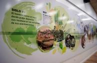 Segunda edición de la semana del compostaje: práctica que reduce en un 50% la basura