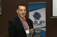 Universidades de Costa Rica participan en el X seminario de la ALIUP