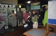 La EMAP participa en el Festival Internacional de Cine Ambiental