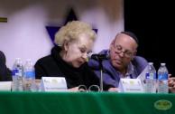 Recordación del Holocausto: prevenir la reiteración de uno de los capítulos más siniestros de la historia humana