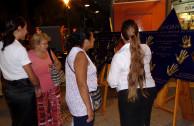 educar para recordar, sobreviviente de la shoa, argentina