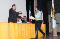 EMAP firma convenio por una educación en valores para la Paz