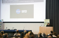 Struggle against climate change: social realities and actions