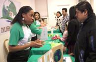 """Ferias por la Madre Tierra: """"Acciones orientadas al cuidado del medio ambiente"""""""
