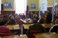 Comunidad judía pide justicia por atentado perpetrado en 1994