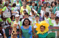 Venezuela Día Mundial de la Vida Silvestre