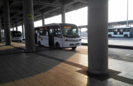 En Colombia, Transmetro de Barranquilla se une a Salvar Vidas