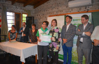 MUNICIPALITY OF CORDOBA RECOGNIZES THE LABOR OF THE ACTIVISTS FOR PEACE