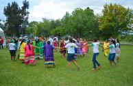 5º Encuentro HMT Jujuy-Argentina