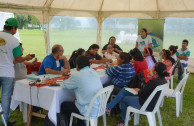 5th Encounter CME Jujuy-Argentina