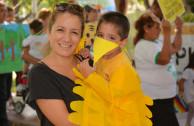 Celebración Día Mundial de la Vida Silvestre en Argentina