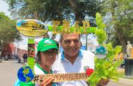 Environmental Fairs Peru