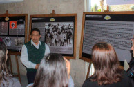 Holocaust: Important teachings for humanity
