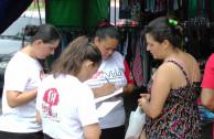 Campañas de difusión de sangre llegan a más de 350 ciudadanos de  Artigas en Uruguay