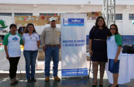 Guatemala conmemora el «Día Mundial de la Educación Ambiental» promoviendo el amor por la Madre Tierra.