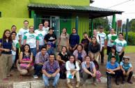 Día Mundial del Agua en Uruguay