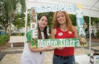 puertorriqueños valoran la tierra