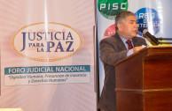Dr. Oswaldo Ulloa