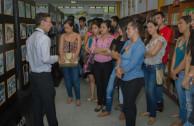 COL - Foro Educar en UniMeta - VILLAVICENCIO 22-SEP