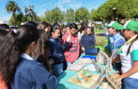 World Earth Day in Uruguay