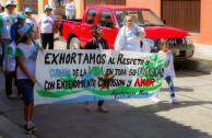 Michoacán: Sede del 13º Encuentro de los Hijos de la  Madre Tierra
