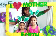 Fairs for Mother Earth: Actions aimed at caring for the environment