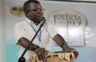 Por el respeto de la identidad cultural de las comunidades  afrodescendientes, raizales y palenqueras