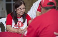 Puerto Rico promueve Cultura de Donación de Sangre