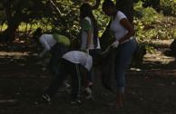 República Dominicana celebra Día Mundial del Medio Ambiente