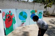 Dia del Mundial del Ambiente