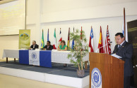 """Second Forum """"Educating to Remember"""" in Panama"""