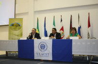 "Second Forum ""Educating to Remember"" in Panama"