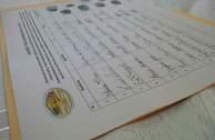 firmas valencia