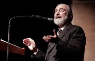 Rabino Respeto
