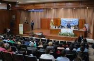 Foro Judicial Nacional