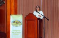 Foro Judicial en Saltillo: Marca la pauta para trabajar en favor de la Paz