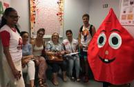 celebrando_el_dia_del_donante