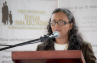 Ayuntamiento de Jilotepec y representantes de la  EMAP sellaron el convenio