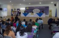 Foro judicial nacional: Promueve el respeto por los derechos humanos