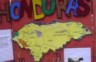 La EMAP en Honduras y la comunidad pech promueven la cultura ancestral