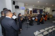 Orquesta Sinfónica