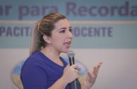 Dahiana Pérez
