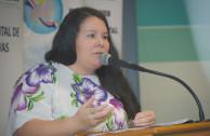 Dr. Liz Caroll Cowan