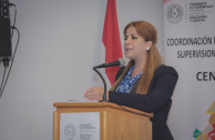 Gabriela Lara