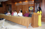 Municipal government of Acapulco opens its doors to the GEAP