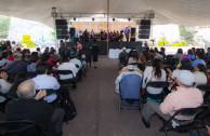 concierto_solidario