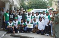 grupo_voluntarios