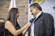 Presbítero Diego Alonso Marulanda