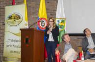 Marcela Cadavid Orrego